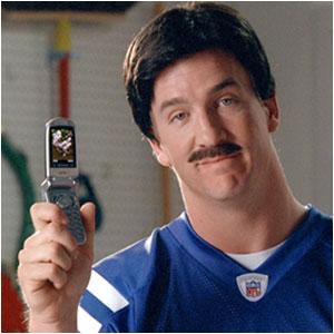 peyton-manning-mustache