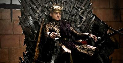 zjoffrey